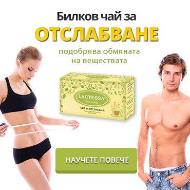 http://реклама